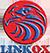 linkox